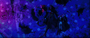 Nightwingcorpse