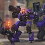 Overwatch-Insurection-EndScreens 0001 eradicator.jpg