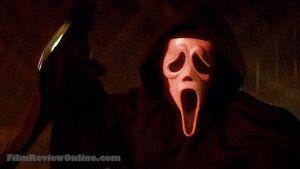Scream4trailer2.jpg