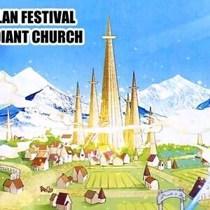 The Radiant Church Building.jpg