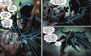 Death of Man-Bat 0001.jpg