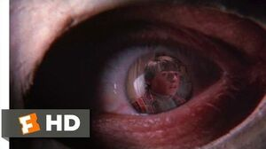 Halloween H20 20 Years Later (7 12) Movie CLIP - The Garbage Disposal (1998) HD