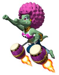 Kalypso - Donkey Kong Barrel Blast.png