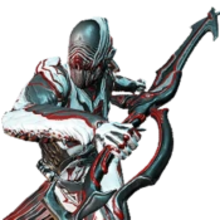 ManiaAcolyte.png