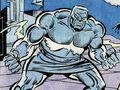 Michael Steel (Earth-616) 0006