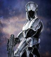 Sith trooper concept art-1-