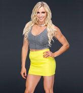 Charlotte NXT 2015 6