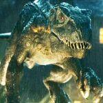 Indoraptor stalking.jpg