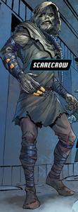InjusticeComicFullAppearanceScarecrow