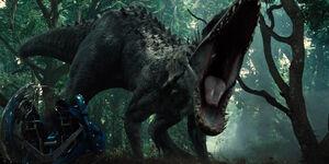 Jurassic-world-movie-screencaps.com-7026