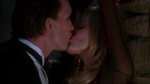 Themask-movie-screencaps.com-10244