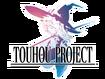 Touhou Logo.png