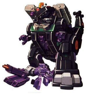 Transformers-Trypticon-Decepticon-www.transformerscustomtoys.com .jpg