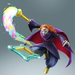 Yuga (Hyrule Warriors Legends).jpg
