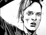 Alpha (The Walking Dead)