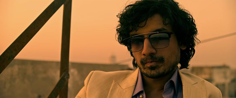 Amir Asif