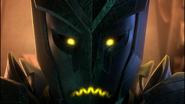 Arcadia-knight