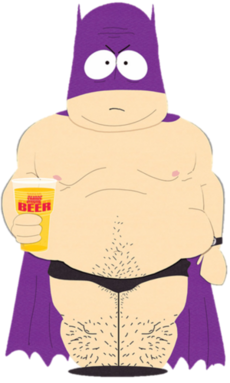 Bat-dad.png