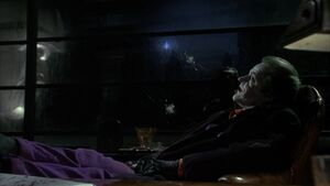 Batman-movie-screencaps.com-4407