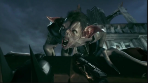 Batman Arkham Knight Creature of the Night Most Wanted Mission.jpg