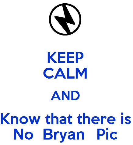 Bryan (Michael Vey)