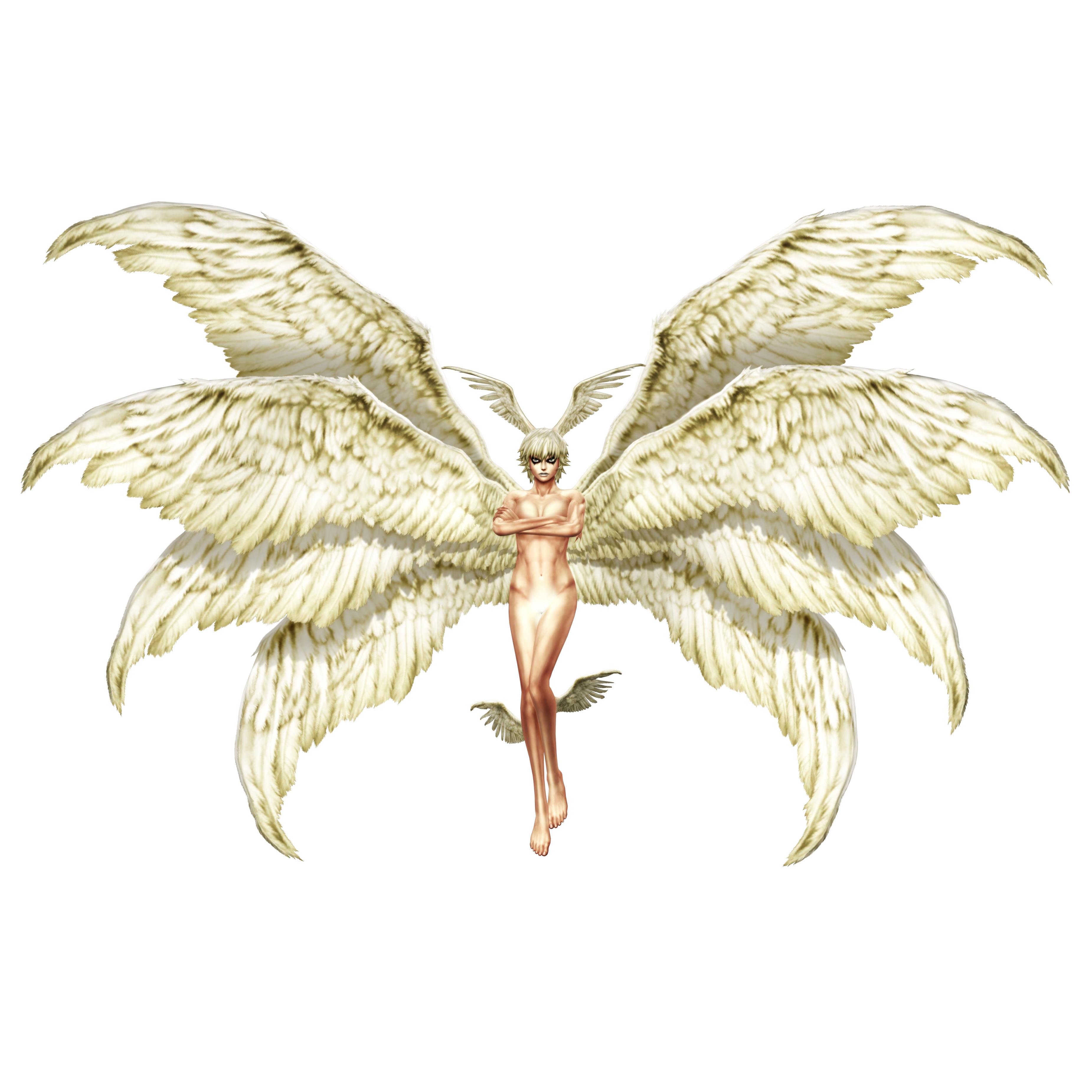 Satan (Devilman)