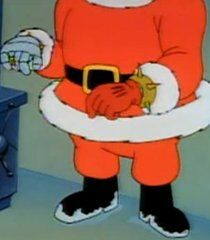 Dr-claw-inspector-gadget-saves-christmas-91 1