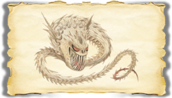 Dragons bod screamingdeath galleryimage 03.png