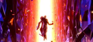 Infinity Ultron 19