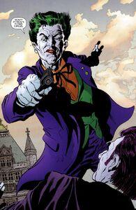 Joker 0010