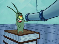 Plankton in Krabs a la Mode.PNG