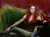 Poison Ivy (Batman & Robin)