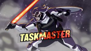 Taskmast-ultimate-spider-man-cartoon