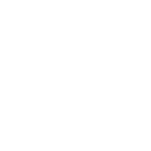 Teen-Wolf-Alpha-Pack-Symbol