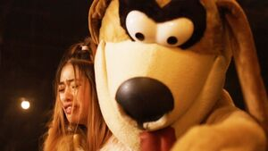 The Banana Splits Movie (3)