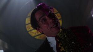Batman-forever-movie-screencaps.com-614