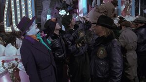 Batman-movie-screencaps.com-12047