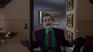 Batman-movie-screencaps.com-9869