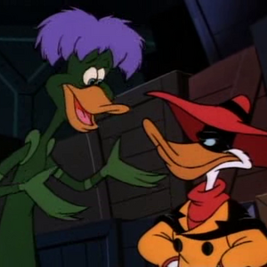 Bushroot and Negaduck.png