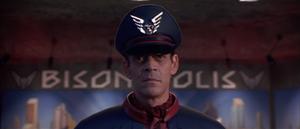General M. Bison 3