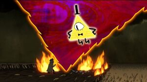 Gravity-falls-recap-nightmare-realm-revealed-ford-s-deal-with-bill-cipher-spoilers-609815