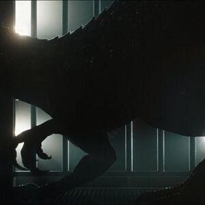 Indoraptor in cage.jpg
