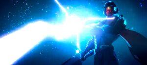 Infinity Ultron 33