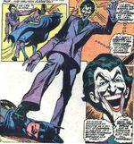Joker Earth-One 004