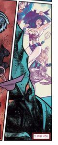 Justice League Earth -12 0001
