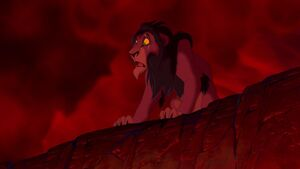 Lion-king-disneyscreencaps.com-9288