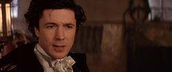 Nelson Rathbone 6.png