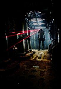 Predator-predators-2010-movie-14721716-800-1200