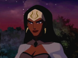Queen Bee (Young Justice)