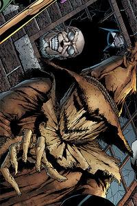 Scarecrow 0003